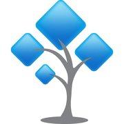 MyDraw logo