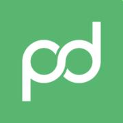 PandaDoc logo