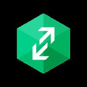 Code Compare logo