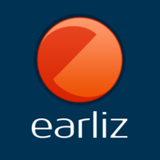 Earliz logo