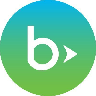 Blackbaud Grantmaking (formerly GIFTS Online) logo