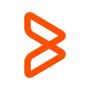 TrueSight Pulse logo
