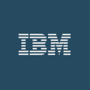 IBM Digital Experience Manager logo