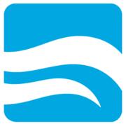 MyCommerce logo