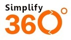 Simplify360 logo