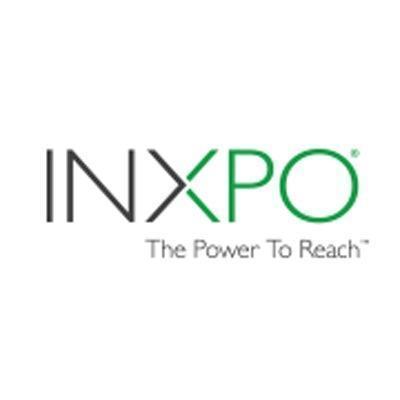 INXPO Webcasting logo
