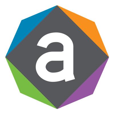 Axiom EPM logo