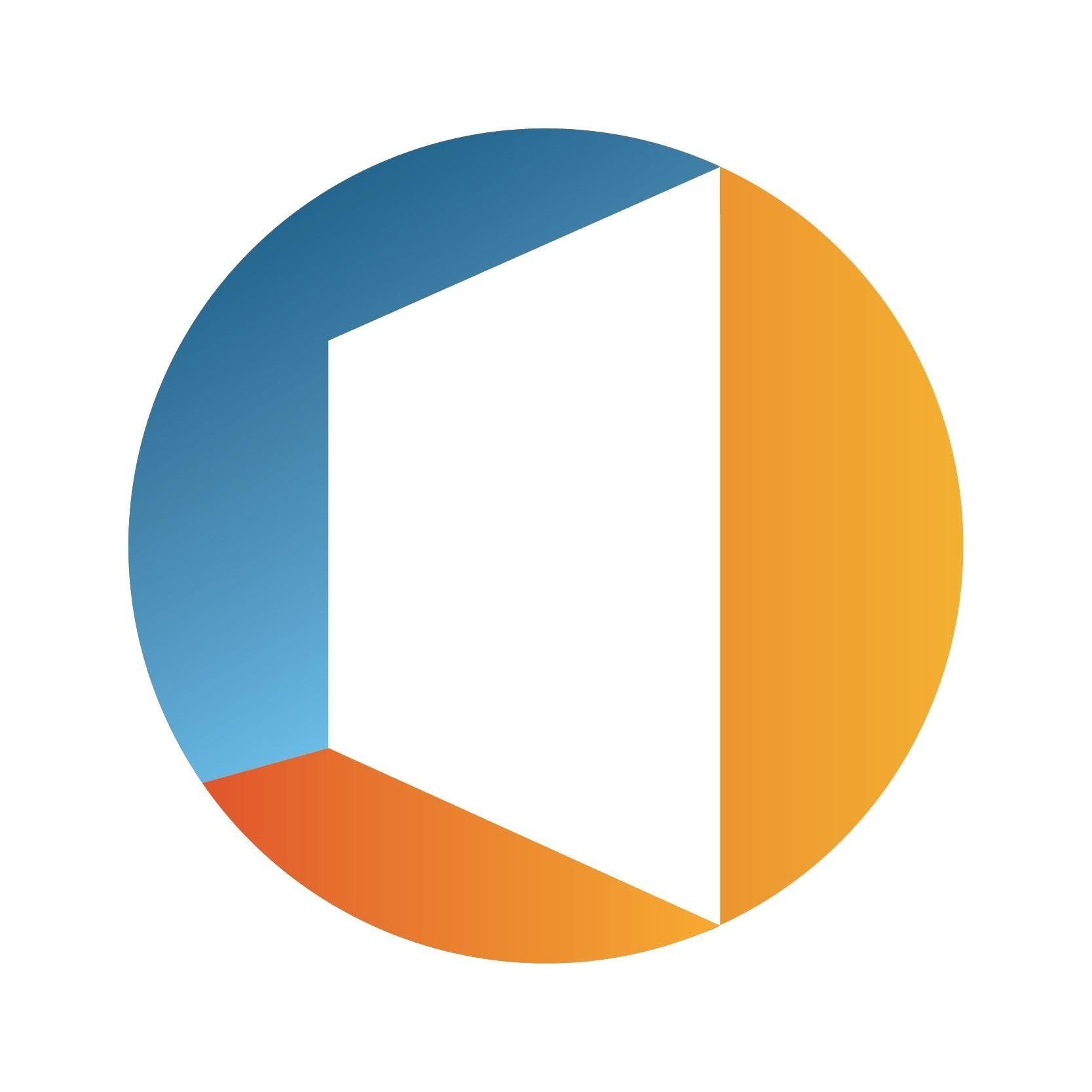 Digital Analytix Enterprise logo