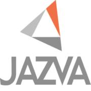 Jazva logo