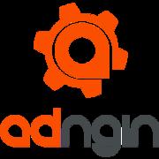 AdNgin logo