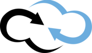 CollabNet TeamForge logo