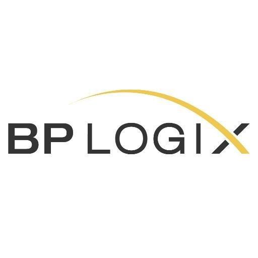 BP Logix Process Director logo