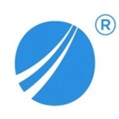 TIBCO Spotfire logo