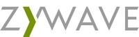 Zywave HRconnection logo