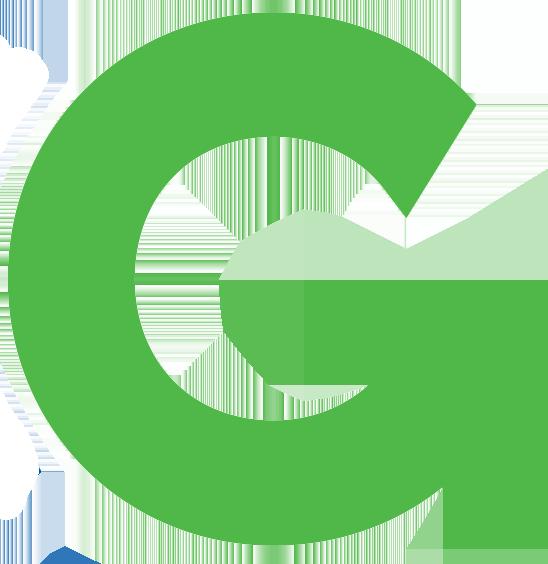 ALTO Exchange logo