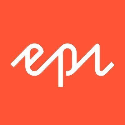 Episerver Digital Commerce logo
