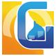 Goods Order Inventory System (GOIS) Pro logo