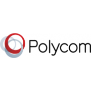 Polycom RealPresence Group Series logo