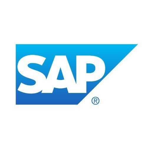 SAP IQ logo