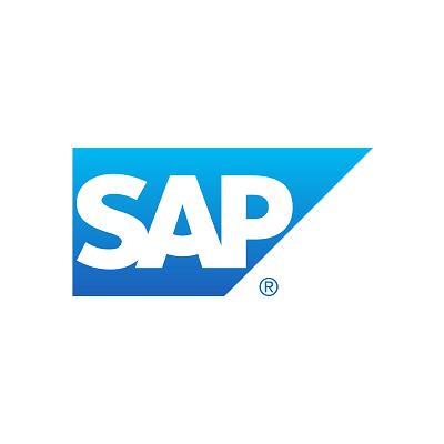 SAP Crystal logo