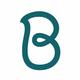 Bidsketch logo