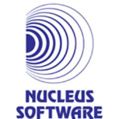 FinnOne Neo Cloud logo