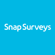 SnapSurveys logo