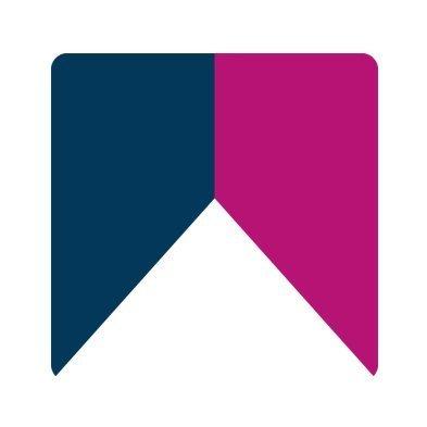 Crownpeak DXM logo