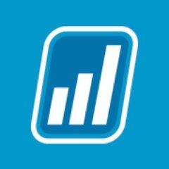 Jet Reports logo