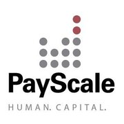 PayScale Insight logo