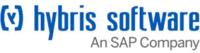 SAP Hybris logo