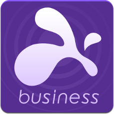 Splashtop Business Access logo