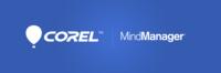 MindManager logo