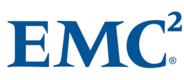 EMC VNX logo