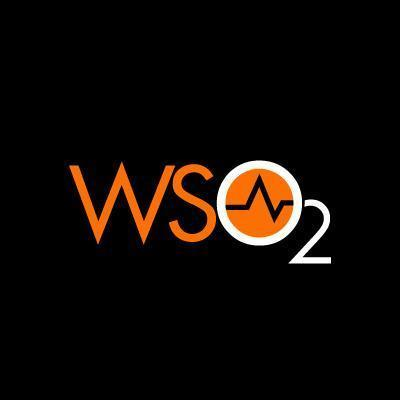WSO2 Enterprise Service Bus logo