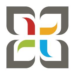 Clarifi Talent Development by HotSchedules logo