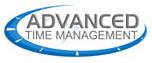 Advanced Time Management Attendance on Demand logo