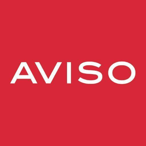 Aviso Insights logo