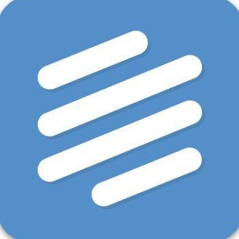 Beamer logo