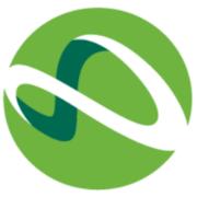 KalioCommerce logo