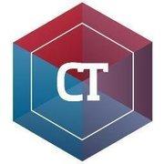 Cool Tabs logo