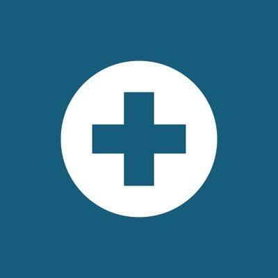 RescueAssist logo