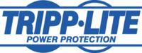 Tripp Lite SmartPro logo