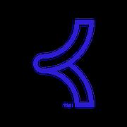 Khoros Marketing (Formerly Spredfast + Lithium) logo