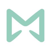 Mailbutler logo