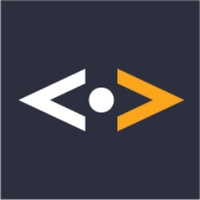 Ensighten Manage logo