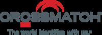 DigitalPersona logo