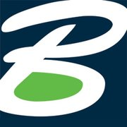 Bentley Navigator logo