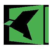 StepShot logo