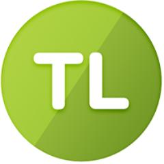 Deltek TrafficLIVE logo